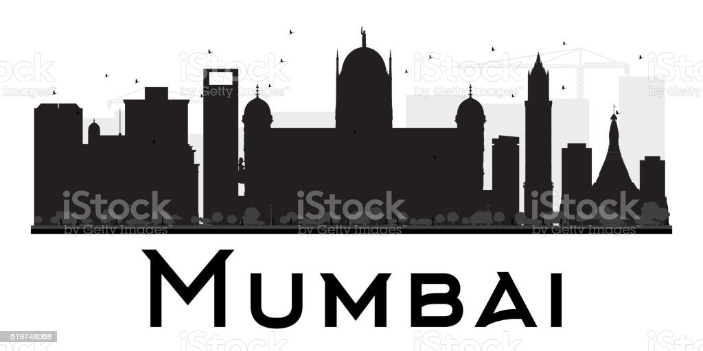 schwarz mumbai