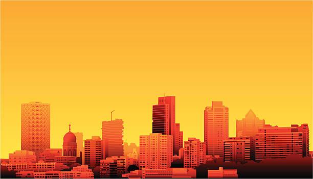 stockillustraties, clipart, cartoons en iconen met mumbai, india - mumbai