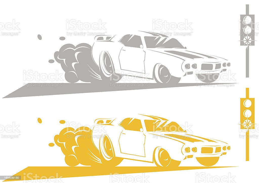 Royalty Free Stock Car Clip Art Vector Images Illustrations Istock