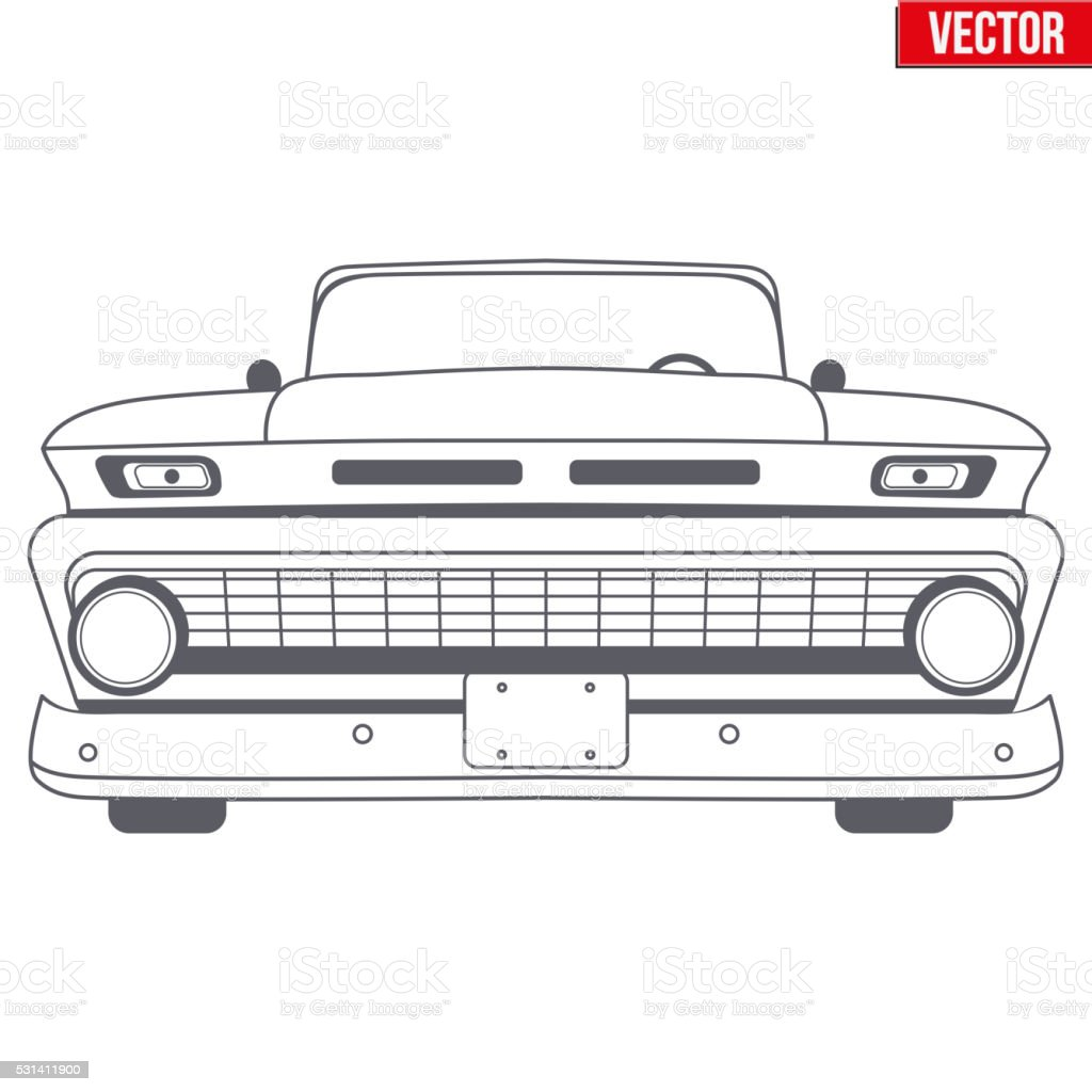 Royalty Free Warm Front Clip Art Vector Images Illustrations Istock