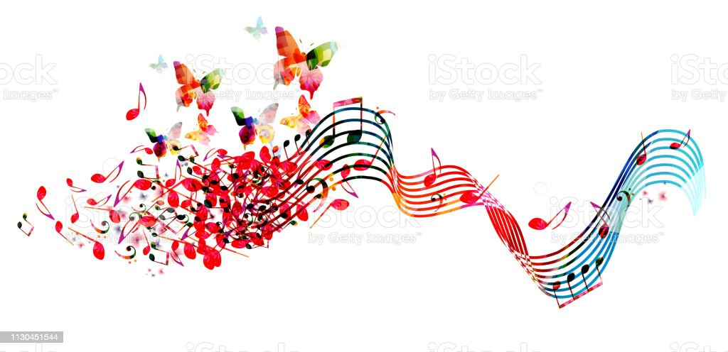 Image result for images of music notes