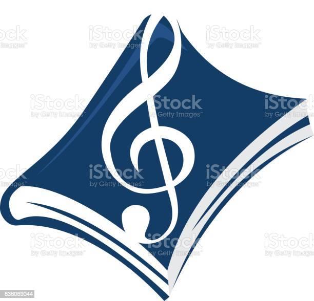 Music book vector id836069044?b=1&k=6&m=836069044&s=612x612&h=xid h3vppojatzraaja811sxirpz00h4ustzg5jo1qq=