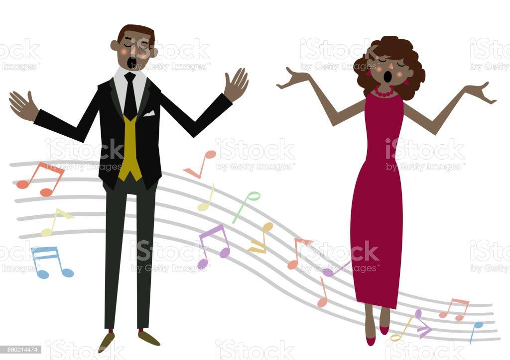 royalty free chorus girl clip art vector images illustrations rh istockphoto com chores clip art chores clip art free