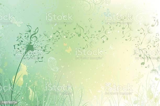 Music dandelion background vector id165793724?b=1&k=6&m=165793724&s=612x612&h=mjkefr2ffcibprlucdcwghdp804xs4scvksxjvhmjlw=