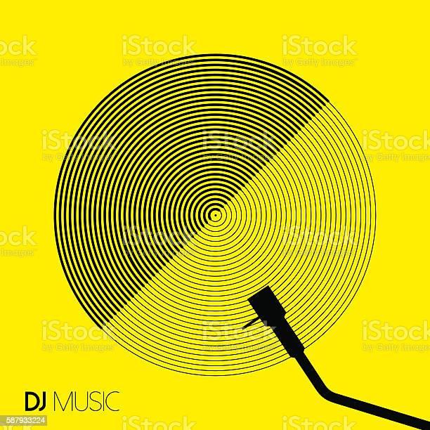 Music design geometry circle vinyl in line art vector id587933224?b=1&k=6&m=587933224&s=612x612&h=q 8e6xtjh2yzlzahgemjwsz5gwuae8fal1kug1og67y=
