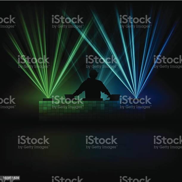 Music dj vector id165811839?b=1&k=6&m=165811839&s=612x612&h=pcxnbe8mxayqwq2htojphzswlynz1grumehbzkyxwtw=