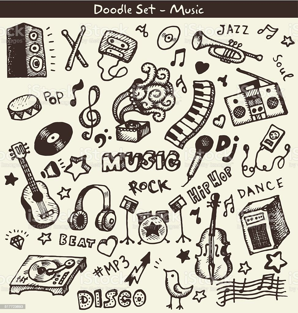 Image Result For Royalty Free Music For Commercial Videos