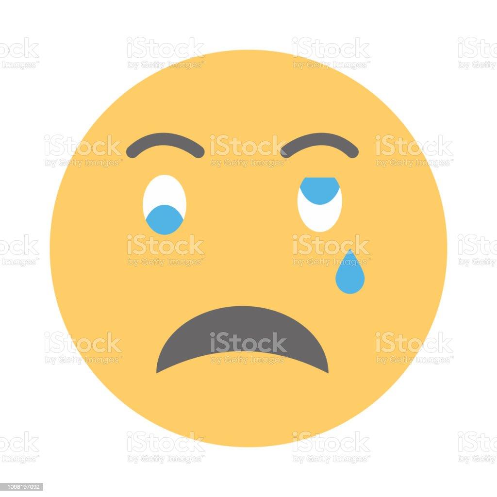 Smiley Emoji Musique Vecteurs Libres De Droits Et Plus D Images Vectorielles De Art Istock