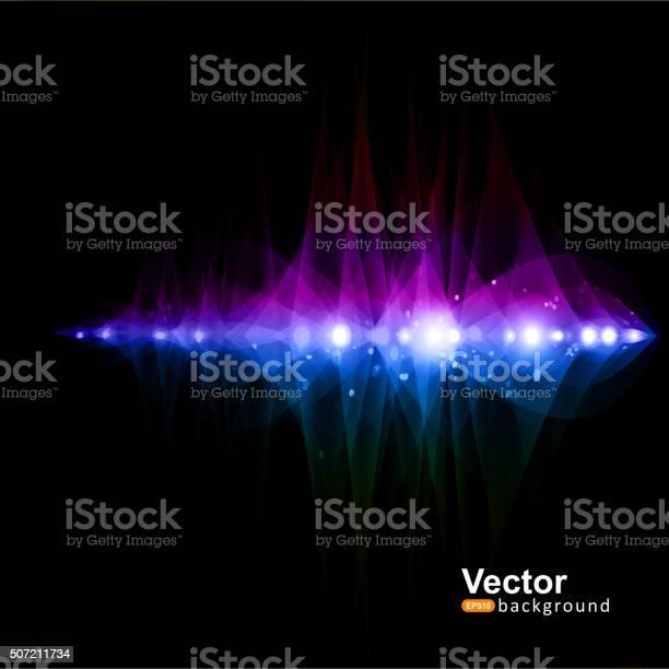 Music equalizer 3d version waves vector id507211734?b=1&k=6&m=507211734&s=612x612&h=e jrgb0fyvd 4tod7gjz9zm282kroa h3vxetibxefy=