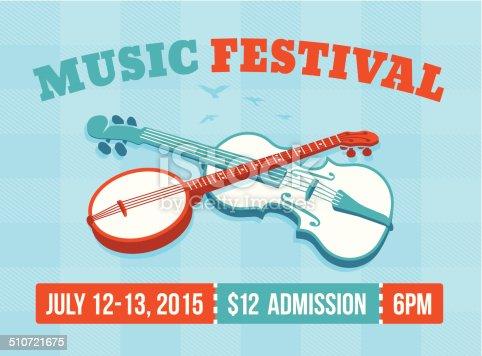 istock Music Festival 510721675