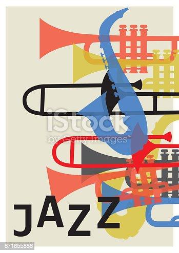 istock Music festival. 871655888