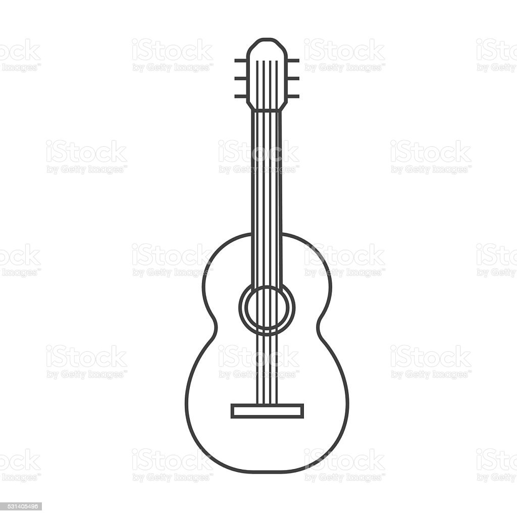music history outline Sister lauretta linsalata, ihm » music technology course outline  and writing  music), keyboard performance skills, music composition, related music history,.