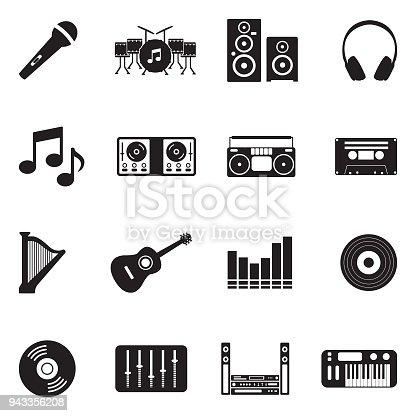 Tape, Fun, Art, Music, Sound, Loud.