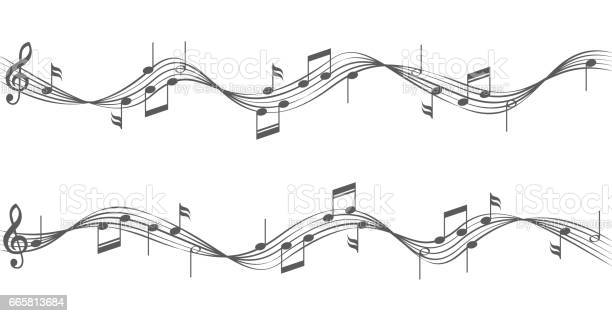 Free photos piano keyboard clipart search, download
