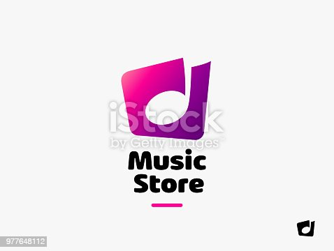 Music Note Font Clip Art Download 1,000 clip arts (Page 1