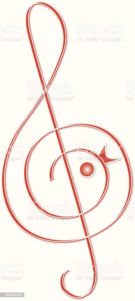 Music royalty-free music stock vector art & more images of arts culture and entertainment