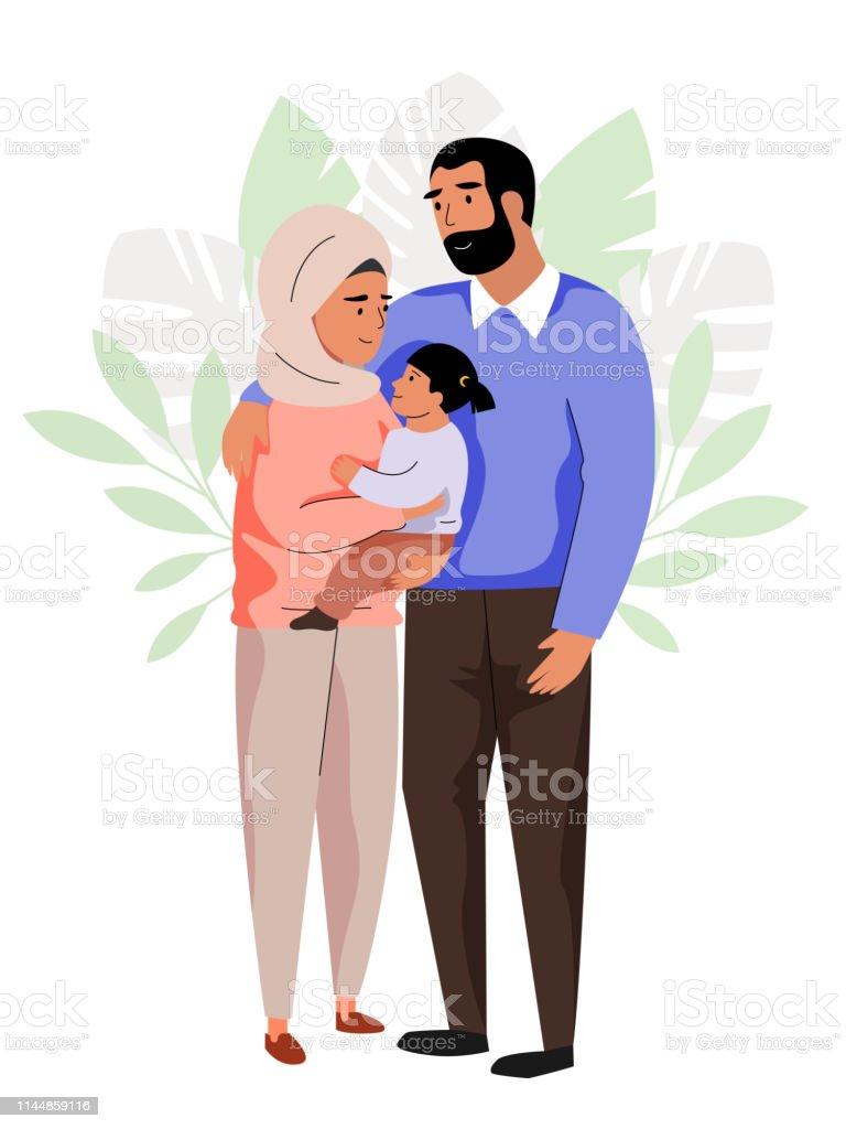 Arabische ouders en dating Bulawayo dating agentschap