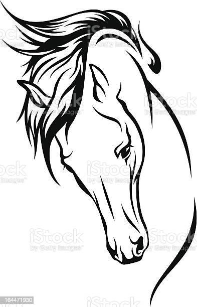 Mustang vector id164471930?b=1&k=6&m=164471930&s=612x612&h=wk n5jxxaayvp2wk76t rod6bs5iwtvdkxhdyalfmt4=