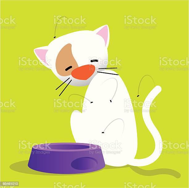My cat vector id93461010?b=1&k=6&m=93461010&s=612x612&h=62opwhgoz plidgqebl a8esq9llu c qhubyhhufeg=