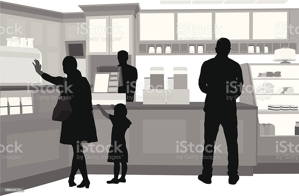 My Food royalty-free my food stock vector art & more images of adult