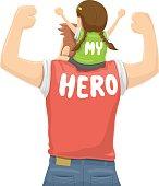 My Hero 2