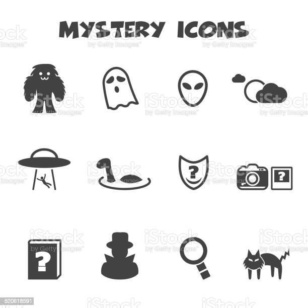 Mystery icons vector id520618591?b=1&k=6&m=520618591&s=612x612&h=g5wlp7fx lkjyxnxjbatrkfrojiozgprgn5hxlm1vjs=