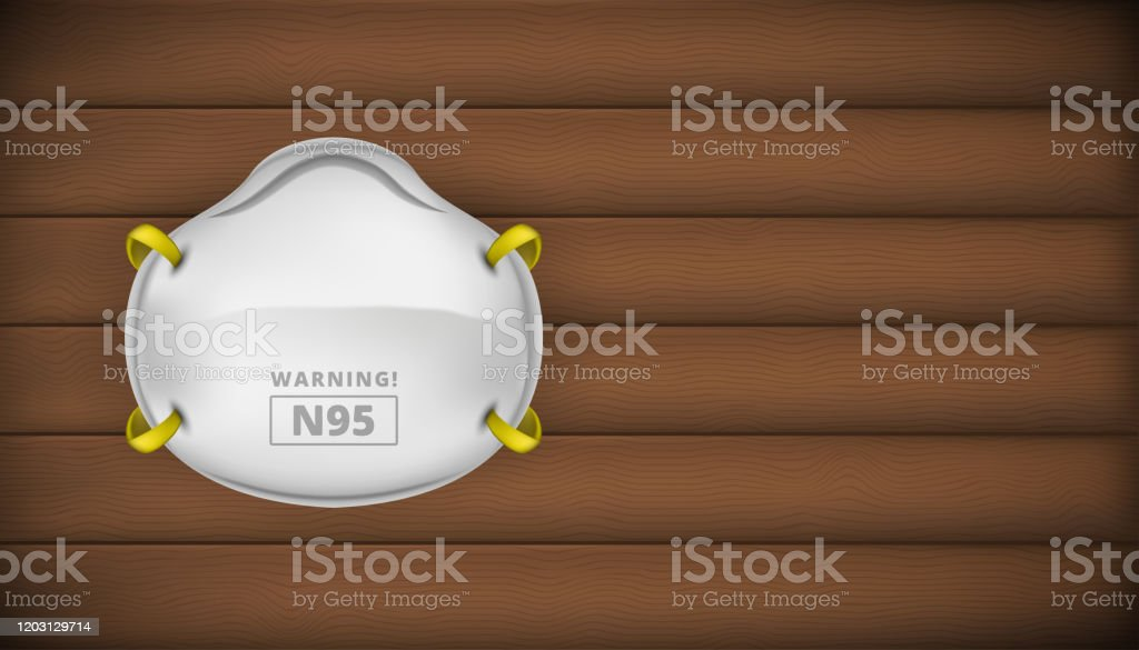 n95 corona mask