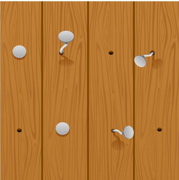 nägel - nagelplatte stock-grafiken, -clipart, -cartoons und -symbole