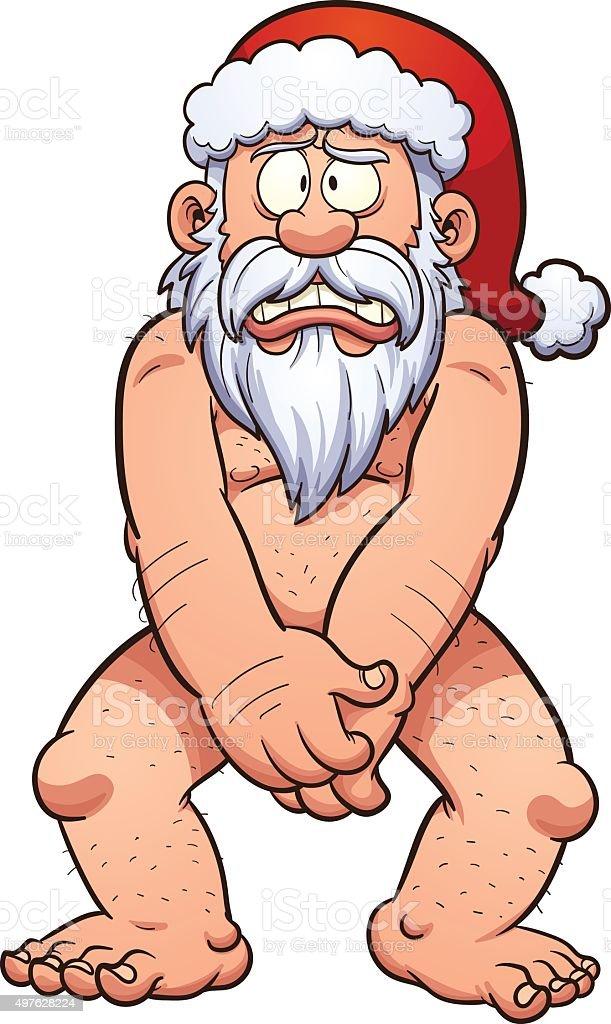 Nude santa claus images, porn captions tumblr