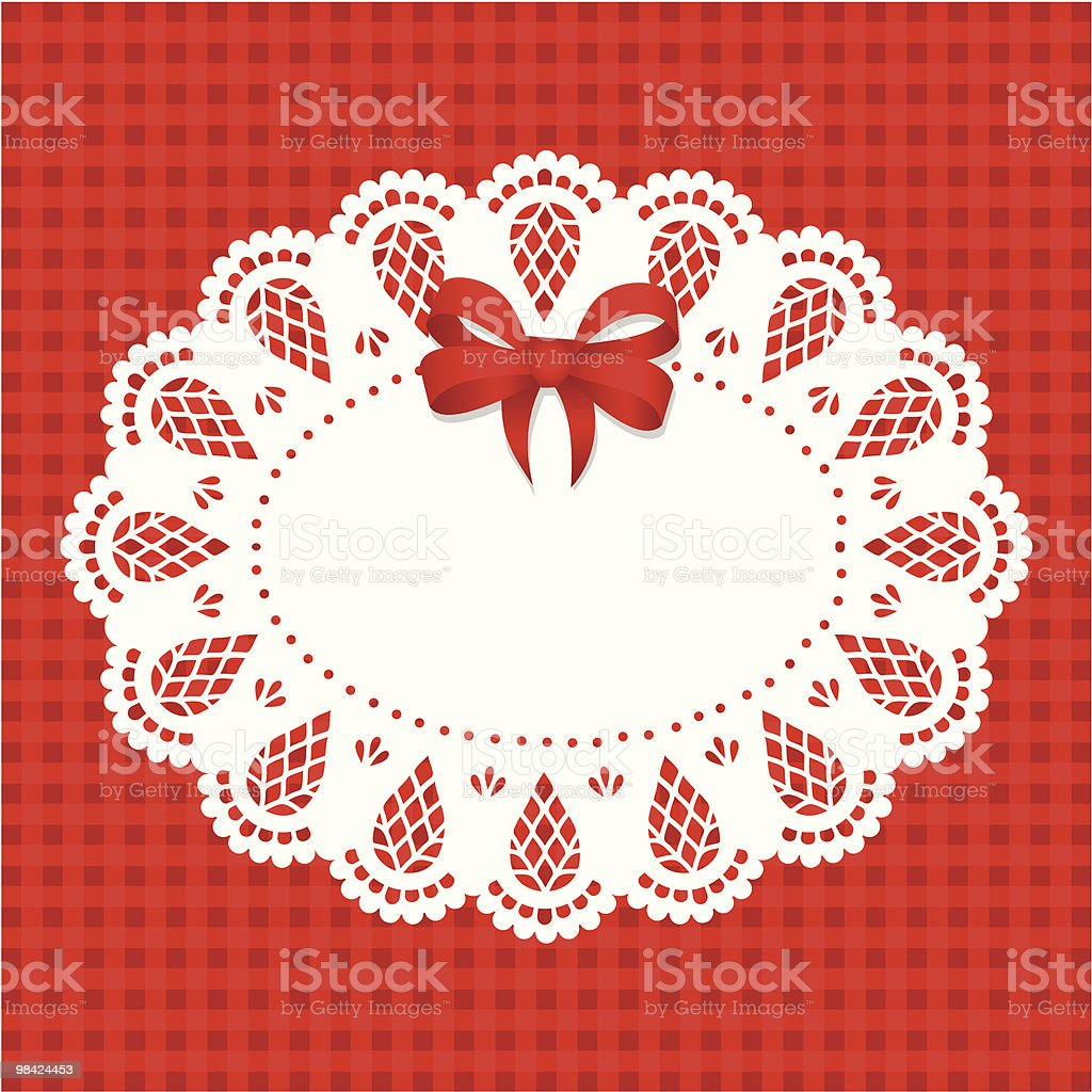 Napkin royalty-free napkin stock vector art & more images of color image