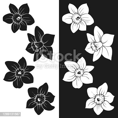 Free Magnets Cliparts, Download Free Clip Art, Free Clip Art on Clipart  Library