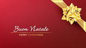 Natal Vector. Feliz natal. Merry Christmas Holiday Illustration