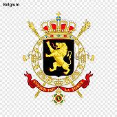 Free National Emblem of India - Satyamev Jayate Clipart and Vector