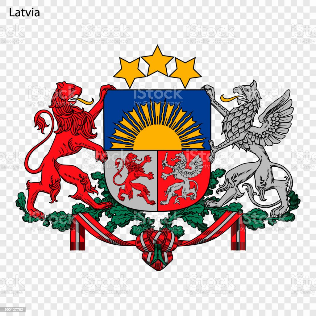 国章または記号 - アイコンのベ...