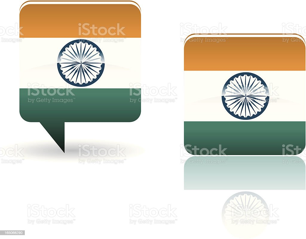 National Flag of India royalty-free national flag of india stock vector art & more images of asia