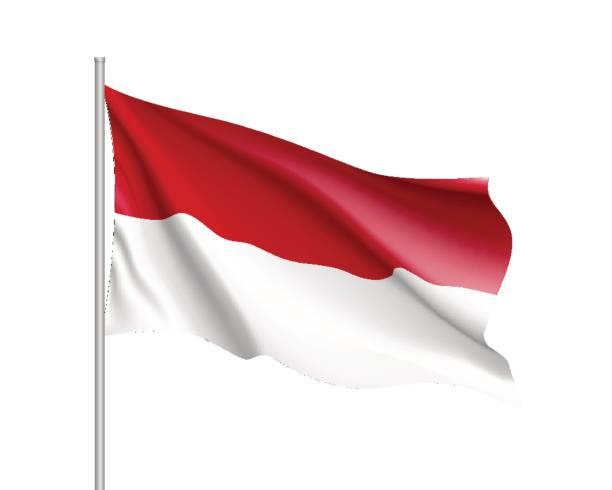 indonesia republic