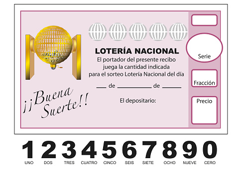 National Lottery, eleventh, participation
