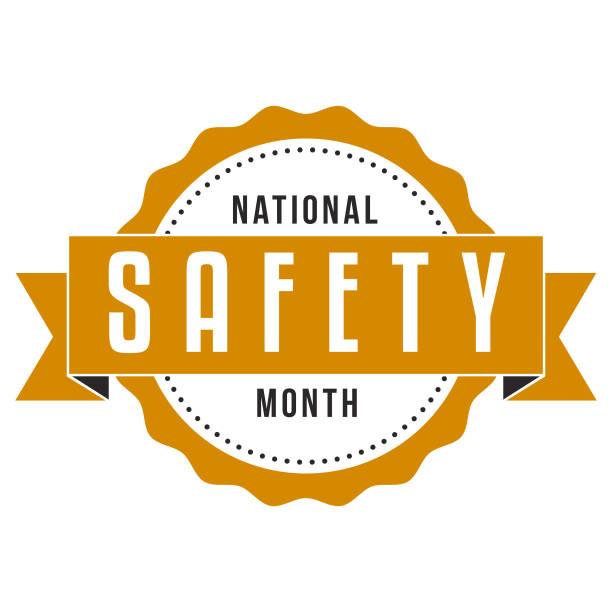 Safety Moment Topics For Meetings – K3LH com: HSE Nusantara