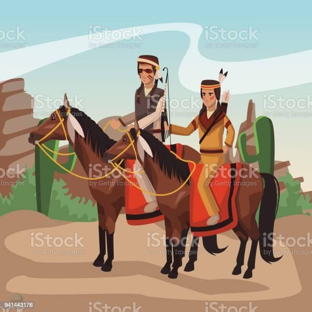 Native american warriors tribe vector id941443176?b=1&k=6&m=941443176&s=612x612&h=8s vpqjydt liecsak5mvx2ctrauzqtgmjcxcoupomk=