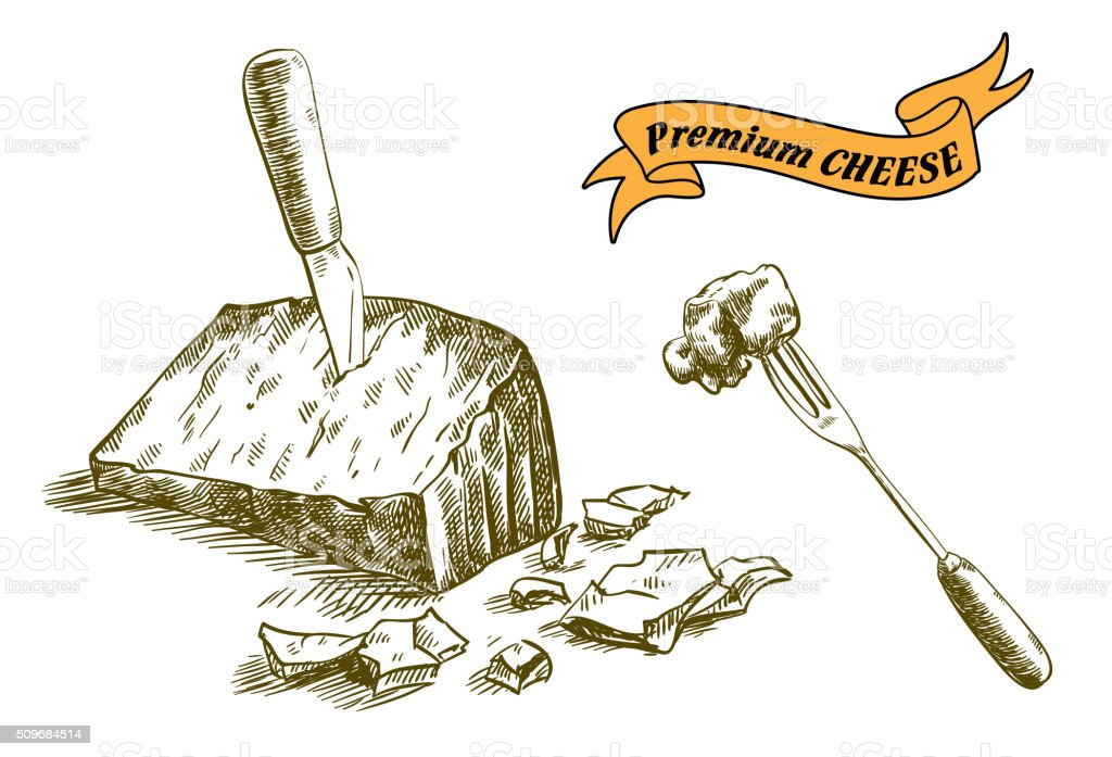 the art of natural cheesemaking pdf