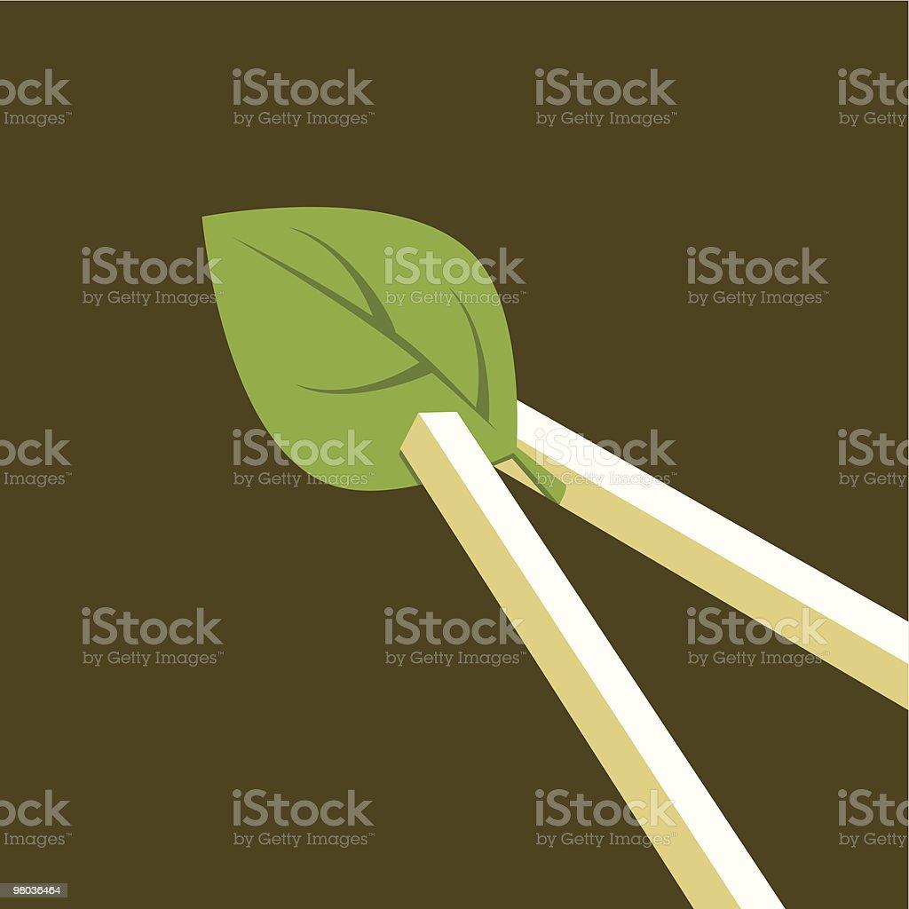 Alimenti naturali alimenti naturali - immagini vettoriali stock e altre immagini di alimentazione sana royalty-free