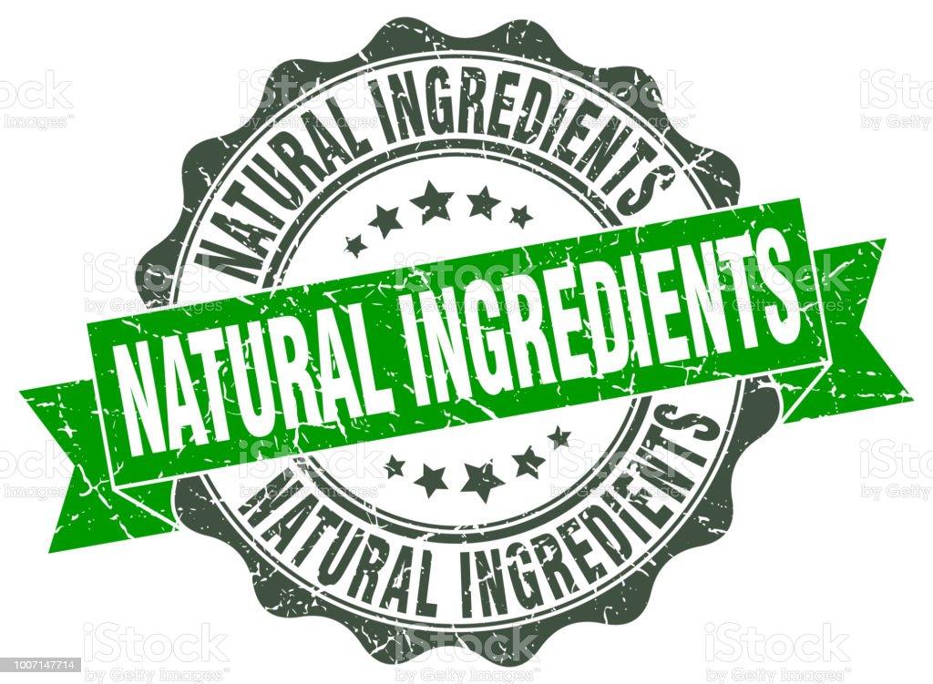 Image result for ingredient label clipart