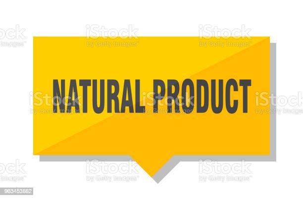 Naturalna Cena Produktu - Stockowe grafiki wektorowe i więcej obrazów Bańka