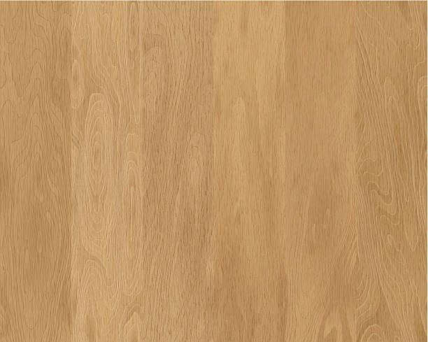 천연 목재 텍스처와 - wood texture stock illustrations