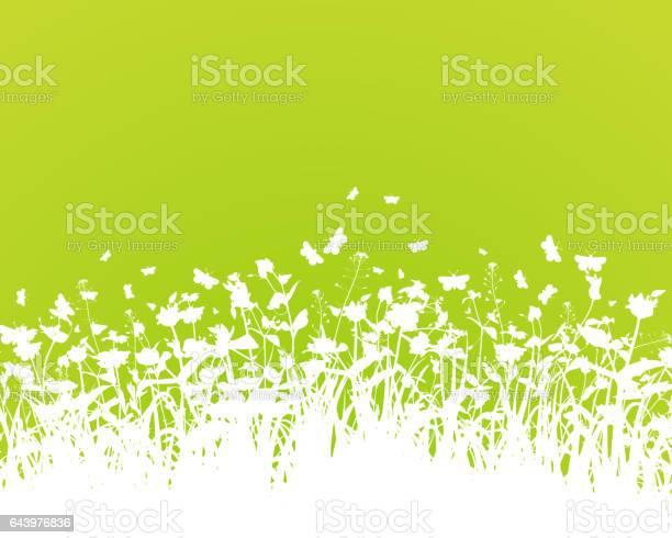 Nature background with grass silhouette vector vector id643976836?b=1&k=6&m=643976836&s=612x612&h=k ataxpfl egobjvu4f0lokgr 9mlkiikkbe j8go i=