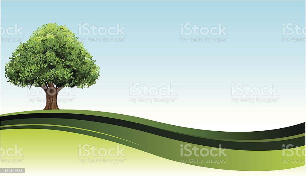 nature banner royalty-free nature banner stock vector art & more images of arts culture and entertainment