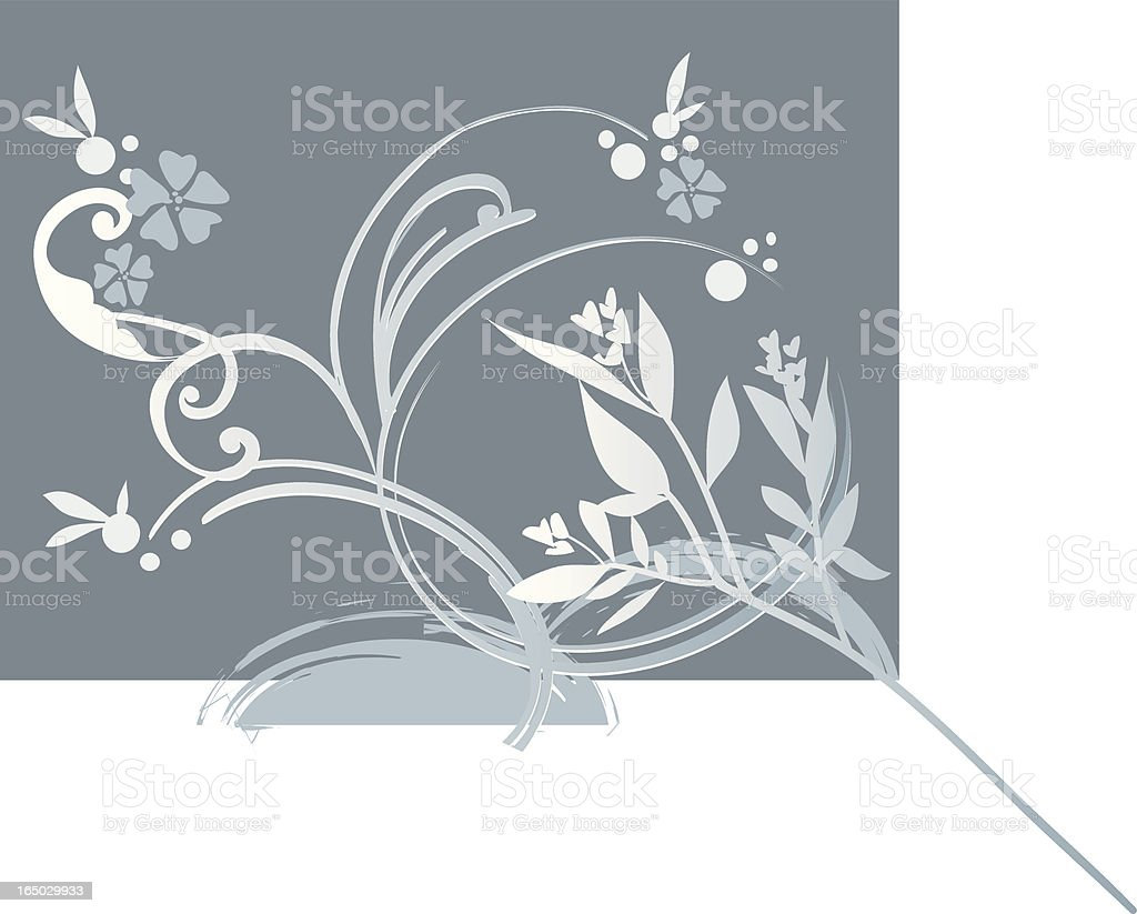 nature design royalty-free nature design stock vector art & more images of abstract