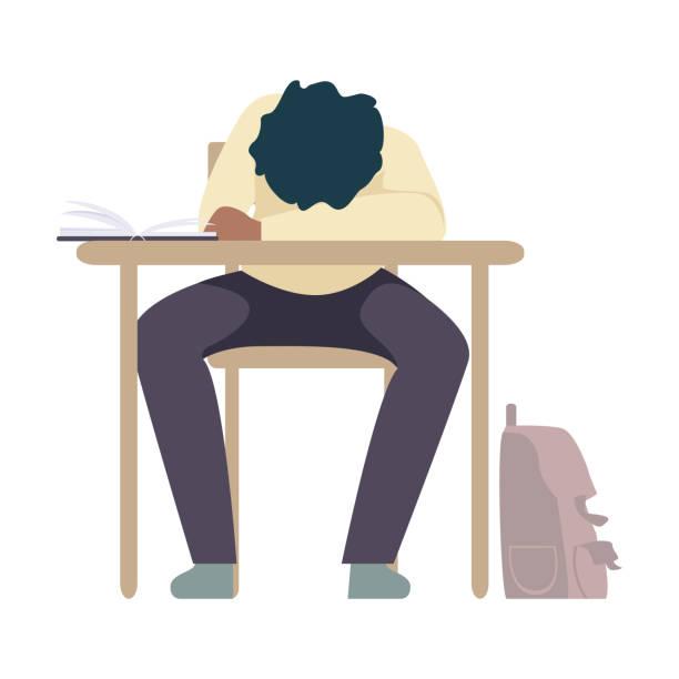 Stubborn Teen Stock Illustrations – 48 Stubborn Teen Stock Illustrations,  Vectors & Clipart - Dreamstime