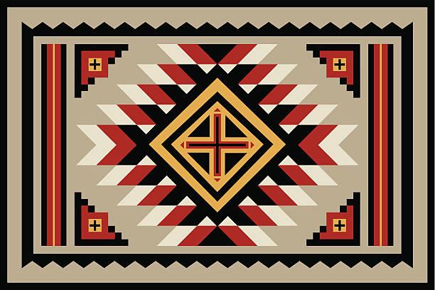 17,570 Navajo Illustrations & Clip Art - iStock