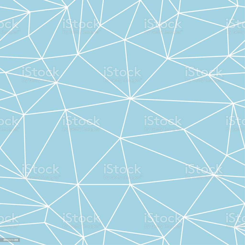 Navy blue and white geometric ornament. Seamless pattern royalty-free navy blue and white geometric ornament seamless pattern stock vector art & more images of abstract
